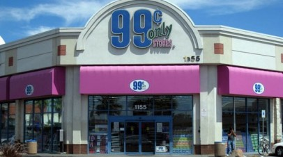 Check out a 99 Cent Store if You are Moving and on a Budget